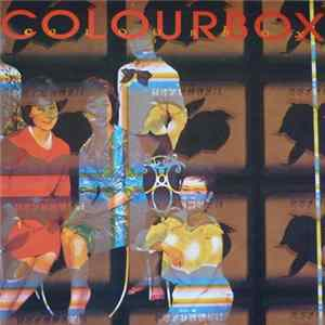 Mp3 Colourbox - Colourbox