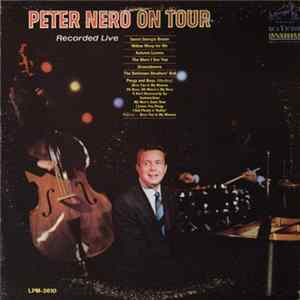 Mp3 Peter Nero - Peter Nero On Tour