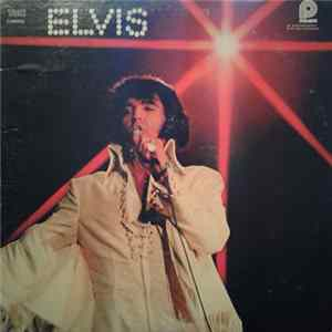 Mp3 Elvis - You'll Never Walk Alone