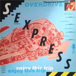 Mp3 S-Express - Theme From S-Express