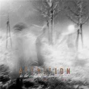 Mp3 Attrition - In The Realm Of The Hungry Ghosts