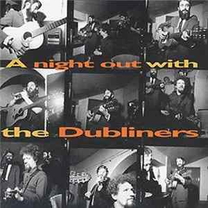 Mp3 The Dubliners - A Night Out With The Dubliners