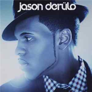 Mp3 Jason Derülo - Jason Derülo