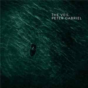 Mp3 Peter Gabriel - The Veil