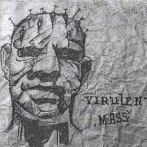 Mp3 Virulent Mass - Virulent Mass