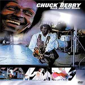 Mp3 Chuck Berry - Chuck Berry - Rock and Roll Music