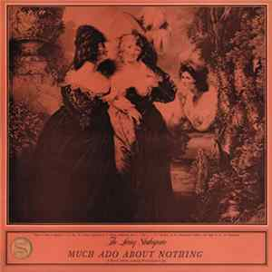 Mp3 Shakespeare - Much Ado About Nothing