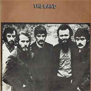 Mp3 The Band - The Band