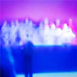Mp3 Tim Hecker - Love Streams